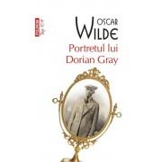Portretul lui Dorian Gray (Top 10+)