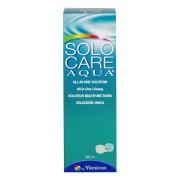SOLO-Care AQUA 360 ml