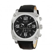 Jet Set Of Sweden J31713-267 California Mens Watch
