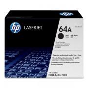 Originale HP 64A (CC364A) - Toner nero - 796382 - HP
