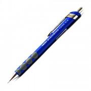 Creion mecanic Noki Diamond