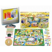 Game of Life Gold Major (japan import)