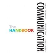 Communication by Kristin K. Froemling