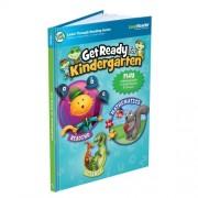 LeapFrog Tag Book Get Ready For Kindergarten leapfrog tag book Get Ready for Kindergarten genuine (japan import)