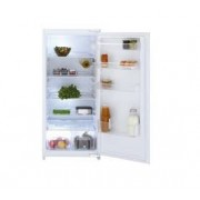 Beko ugradni frižider LBI 2201