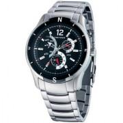 TIME FORCE MEN'S ANALOG WATCH TF3147M01M