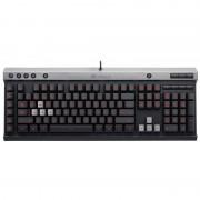 Tastatura gaming Corsair Raptor K30 Red LED US
