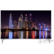 Televizor PanasonicTX-65DX750E UHD LED SMART