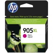 HP No. 905XL Magenta Ink Cartridge