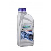 RAVENOL MM SP-III Fluid 1L