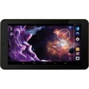 Tableta eSTAR Beauty 2 HD Quad 8GB WiFi Android 6.0 White