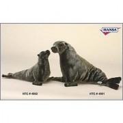 Sea Lion Cubplush Toy 14