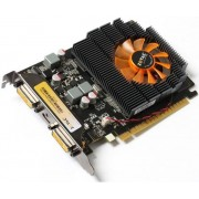 Placa Video ZOTAC GeForce GT 730 Synergy Edition, 4GB, DDR3, 128 bit