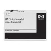 HP C4196A [TRANSZFER kit] (eredeti, új)