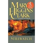 Stillwatch by M.H. CLARK