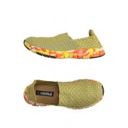COLORS OF CALIFORNIA - CHAUSSURES - Sneakers & Tennis basses - on YOOX.com