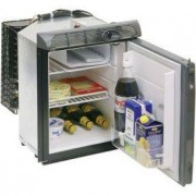 Engel Kompressor-Kühlschrank Engel CK-47