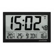 Estación meteorológica TFA 60451001
