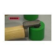 Accesorii Leister 140.161 Rola de presare 28mm (silicon) cu rulment