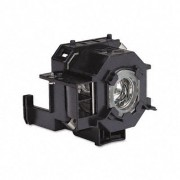 ELPLP41 replacement lamp for EB-S6, EB-S62, EB-W6, EB-X6, EB-X62, EB-X6e, EH-TW420, EMP-S5, EMP-X5, EMP-X52, EMP-X56, EMP-X5E