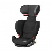 Maxi-Cosi RodiFix Air Protect Nomad Black
