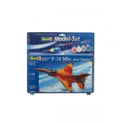 Model set f16 mlu solo display 63980
