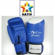 MANUSI BOX PVC -NATIV SPORT - 70940
