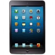 Apple iPad Air Wi-Fi Cell 64GB