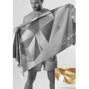 Geronimo Towel White 1610X1-1