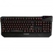 Tastatura gaming Tesoro Durandal Ultimate G1NL LED