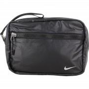 Borseta unisex Nike Studio Kit 2.0 S Bag BA5122-010