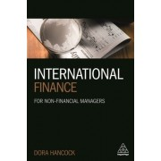 International Finance: For Non-Financial Managers