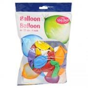 Ballonger - 100st