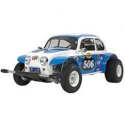 Tamiya - Sand Scorcher (2010) - 2WD Off-Road Racer(Kit)