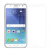 Geam Protectie Display Samsung Galaxy J5 SM-J500F Tempered