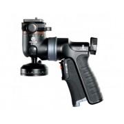 Rótula empuñadura pistola de aleación de magnesio Vanguard GH-300T