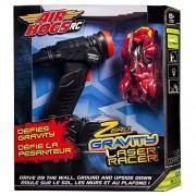 Air Hogs Laser Micro Zero Gravity - RED