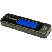 USB Flash Drive Transcend Jetflash 760 64GB USB 3.0