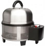 Cobb Premier Gasbarbecue - Ø 30 cm - Metaal