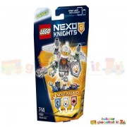 Lego Nexo Knights Ultimate Lance
