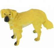 Speelgoed Golden Retriever