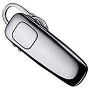 Plantronics M90 Shiny Black Bluetooth Headset