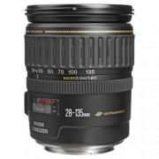 Canon EF 28-135mm /3.5-5.6 USM IS RS102827