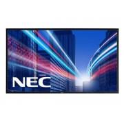NEC Monitor Public Display NEC MultiSync X462S 46'' LED S-PVA Full HD (60003399)