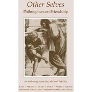 Other Selves by Michael Pakaluk