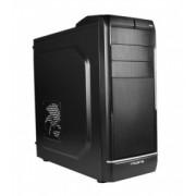 Tacens carcasa PC FORTIS