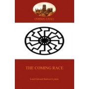 The Coming Race
