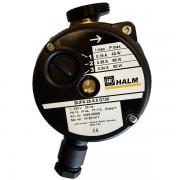 Pompa circulatie BUPA 25-6.0 G130