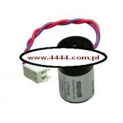 Bateria B9574T 1000mAh 3.6V