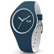 Ice-Watch DUO IW000362 Atlantic Medium Unisex horloge